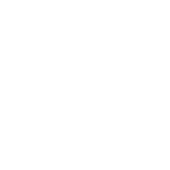 CDC Performance Instagram