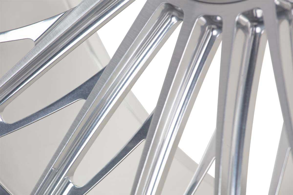 Felge VOSSEN S17-15T vossen_S1715T_Mono_2.jpg